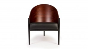 philippe starck costes armchair css301  4