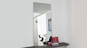 Miroir Sovet Boston Extralight