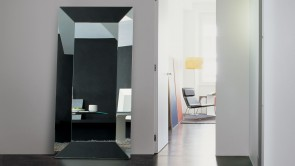 Miroir Sovet Denver Rectangur Extralight