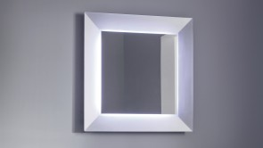 Miroir Sovet Denver Up Extralight