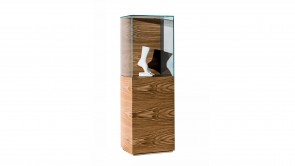 Buffet Sovet Nest Case Oak 1