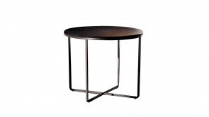 Table Basse Sovet Piktor Coffee Table Bronze 1