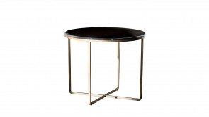 Table Basse Sovet Piktor Coffee Table Coffee 1