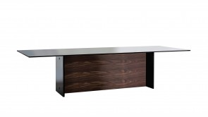 Table Sovet Regolo Double Base 1