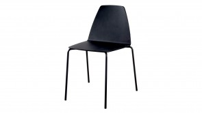 Chaise Sovet Sila Chair Four Legs 1