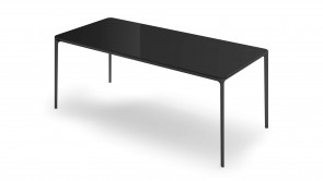 table sovet slim 10 table 1