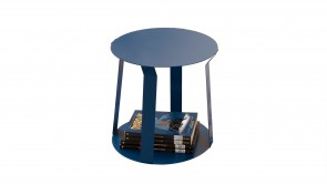 Table basse cdi collection freeline 1 table