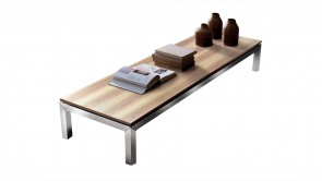 Table Basse CDI Collection Dan Coffee Table fr dx 2