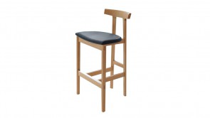 sgabello cdi collection torii barstool