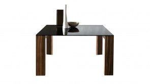Table Sovet Toronto Square