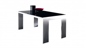 touch table black 1