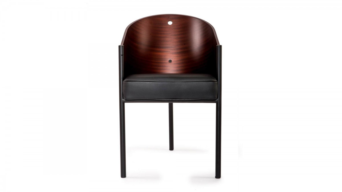 philippe starck costes chair css300  1