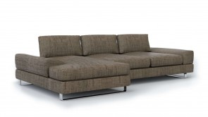 Canapé Modulaire CDI Collection Bloom Corner Sofa 2