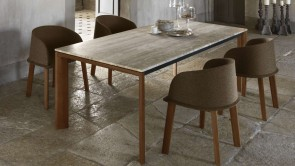 cleo table