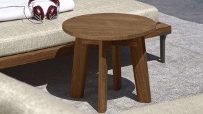 cleo table basse