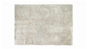 tapis cdi collection confort rug