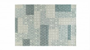 tapis decor rug