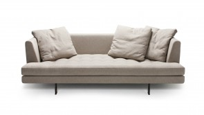 canapé cdi collection edward sofa beige
