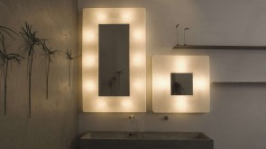 Wall Lamp ego 2 cdi collection