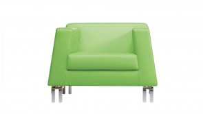 fauteuil cdi collection in armchair
