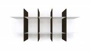 cdi-collection-innesto-module-c-system-bookcase_1