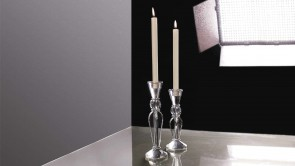 bougeoir cdi collection jesolo candle holder