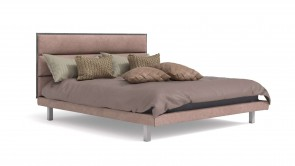 Bed cdi collection king bed 2