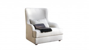 fauteuil nelly cdi collection 2