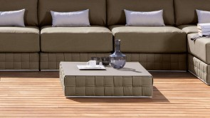 table basse cdi collection patch coffee table 2