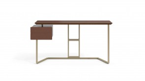 Desk cdi collection scriba desk 1