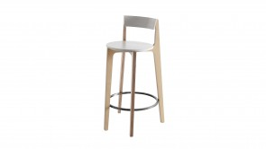 tabouret cdi collection sparta stool