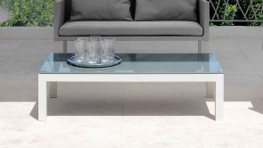 table basse cdi collection step coffee table 2