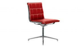 chaise de bureau cdi collection taylord squared 12100 2
