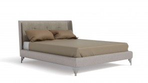 lit cdi collection today bed 2