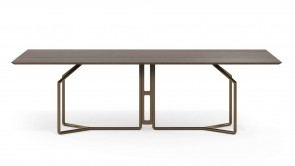Table Tolomeo table 1