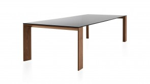 Table Sovet Toronto