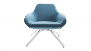 fauteuil cdi collection x big armchair 2051