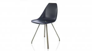 chaise cdi collection x spider chair