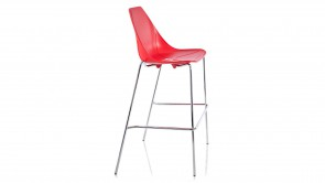 tabouret cdi collection x stool 4060