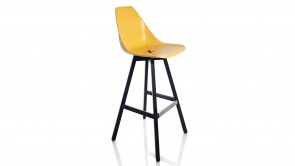 tabouret cdi collection x stool 4062 2