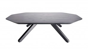table basse cdi collection x table 3671