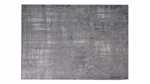 Tapis Dexhom Collection Bayron Rug Grey 1