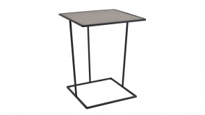 Coffee Table Dexhom Collection Costance Square Coffee Table 1