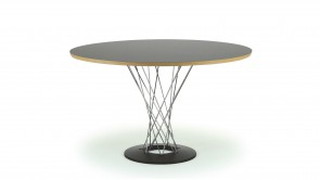 noguchi cyclone table in125