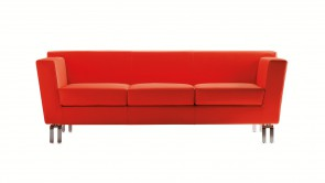 out sofa 3 seater