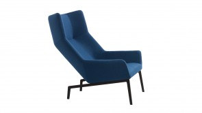 fauteuil cdi collection park armchair