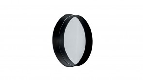 Mirror Sovet Horizon Extralight