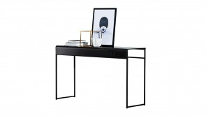 Console Sovet Nido Console Black