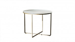 Coffee Table Sovet Piktor Coffee Table White 1