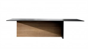 Table Sovet Regolo Table 1